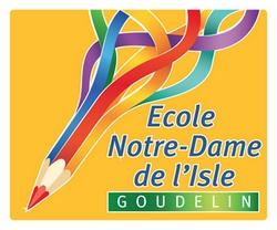 École Notre Dame de l'Isle - GOUDELIN (22)